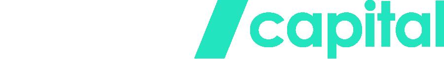 agnitio-capital-logo-positive-300×40@3x