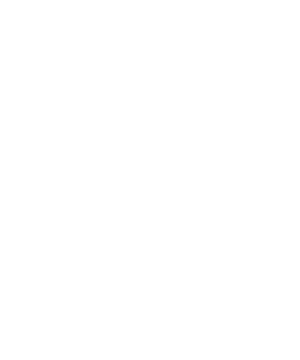 hutch_logo_white-c25fb6ff17b19d9ab8362f6a39cb202f
