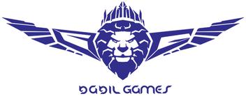 babilgames-840×300