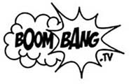 boombang-840×300