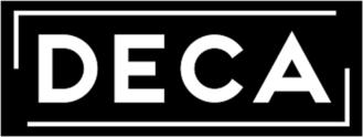 deca-840×300-1