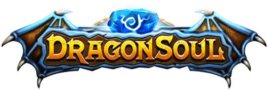 dragonsoul-840×300