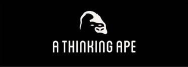 logo-a-thinking-ape-840×300-1