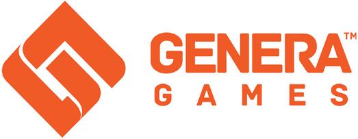 logo-genera-games-840×300-1