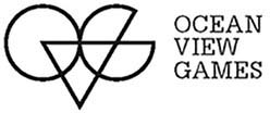 oceanviewgames-840×300