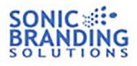 sonicbrandingsolutions-840×300