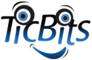 ticbits-840×300